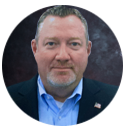 Chris Gilmore Sales Engineer Western Virginia and West North Carolina