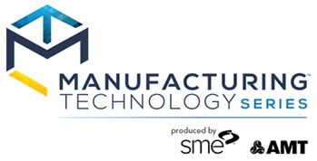 SOUTHTEC 2019 Manufacturing Series
